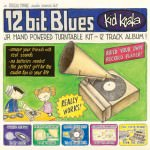 Kid Koala - 12 Bit Blues