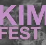 Das KIM Fest in Berlin