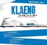 KLAENG Festival