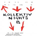 Kollektiv Nights
