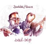 Koschitzki / Pereira – Brasil Antigo (Cover)