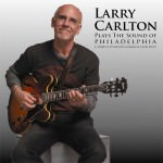 Larry Carlton - Plays The Sound Of Philadelphia