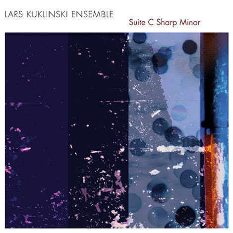 Lars Kuklinski Ensemble – Suite C Sharp Minor