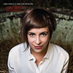 Laura Winkler & Wabi-Sabi Orchestra – Paper Clips (Cover)
