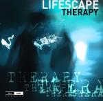 Lifescape - Therapy