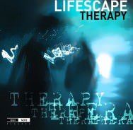 Lifescape - Therapy