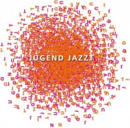 Jugend jazzt in Dresden