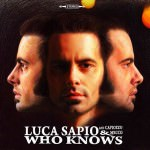 Luca Sapio – Who Knows (Cover)