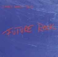 Lucien Dubuis Trio – Future Rock (Cover)