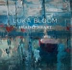 Luka Bloom – Head & Heart (Cover)