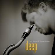 Lutz Häfner & Rainer Böhm - Deep