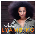 Lyambiko – Muse (Cover)