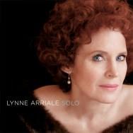 Lynne Arriale - Solo