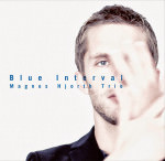 Magnus Hjorth Trio – Blue Interval (Cover)