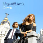 Magos & Limón – Dawn (Cover)