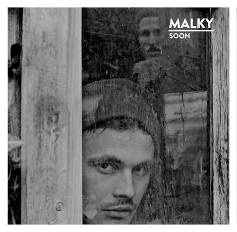 Malky – Soon (Cover)