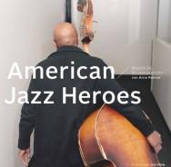 Arne Reimer spricht über die American Jazz Heroes