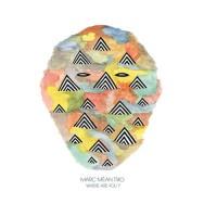 Marc Méan Trio - Where Are You?