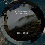Marius Peters Rearranged – Collective (Cover)