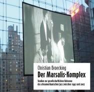 Marsalis-Komplex
