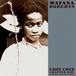 Coin Coin Chapter One: Gens De Couleur Libres