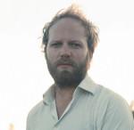 Beim nächsten Jazz At Berlin Philharmonic: Trompeter Mathias Eick