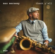 Max Merseny - Thank Y'All