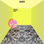 Medeski Scofield Martin & Wood – Juice (Cover)