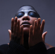 Meshell Ndegeocello, Come Come To Me