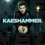 Michael Kaeshammer - Kaeshammer