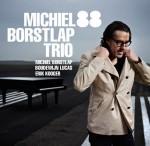 Michiel Borstlap Trio - 88