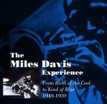 Miles Davis-Tournee