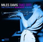Miles Davis, Take Off