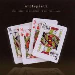 Mit4Spiel5 - Mit4Spiel5