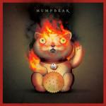 Mumpbeak – Mumpbeak (Cover)
