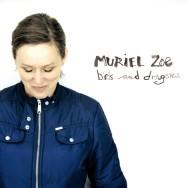 Muriel Zoe - Birds And Dragons