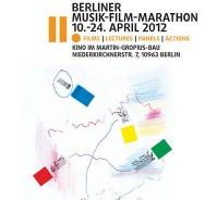 Musik-Film-Marathon