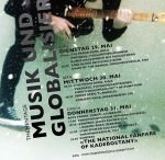 Musik & Globalisierung