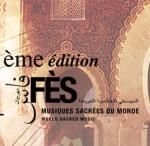 Vom 22. bis 30. Mai: Musiques Sacrées Du Monde