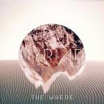Myriad3 – The Where (Cover)