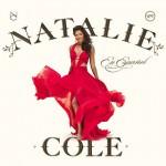 Natalie Cole – En Español (Cover)
