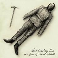Neil Cowley Trio - The Face Of Mount Molehill