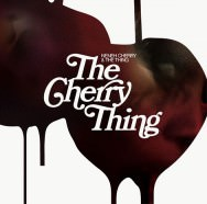 Neneh Cherry & The Thing - The Cherry Thing (Cover)