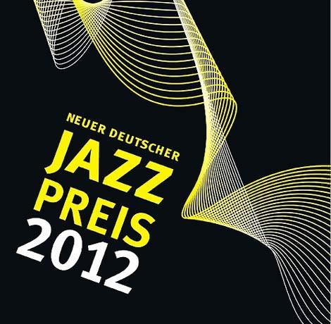 Neuer Deutscher Jazzpreis Mannheim