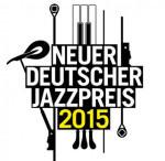 Am 14. März in der Alten Feuerwache Mannheim: Neuer Deutscher Jazzpreis