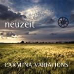 Neuzeit – Carmina Variations (Cover)