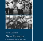 New Orleans Creolization And All That Jazz
