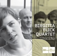 Birgitta Flick Quartett - Yingying