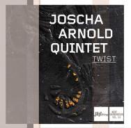 Joscha Arnold Quintett – Twist (Cover)