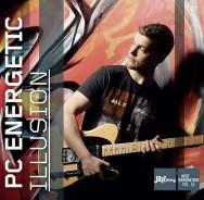PC Energetic – Illusion (Cover)